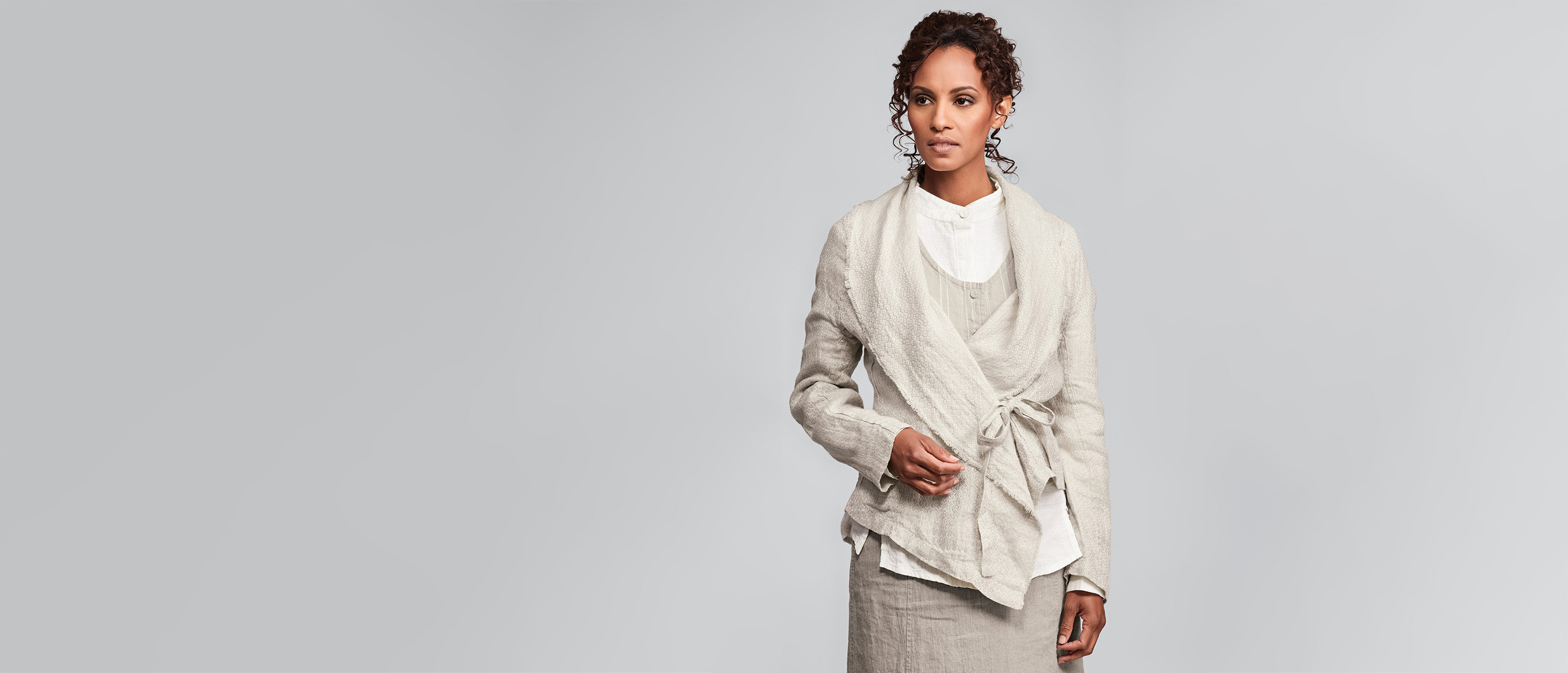 flax barn sale women's linen clothing sale