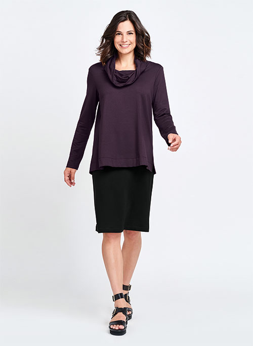 Flax Clothing Flax In Motion 2016 Flaxdesigns Com