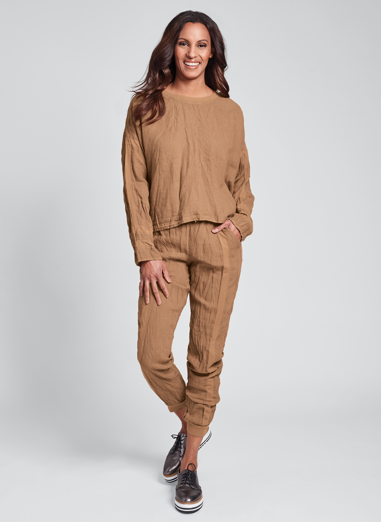 Urban FLAX Fall 2019